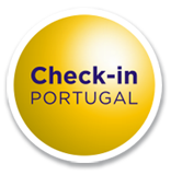 Check in Portugal