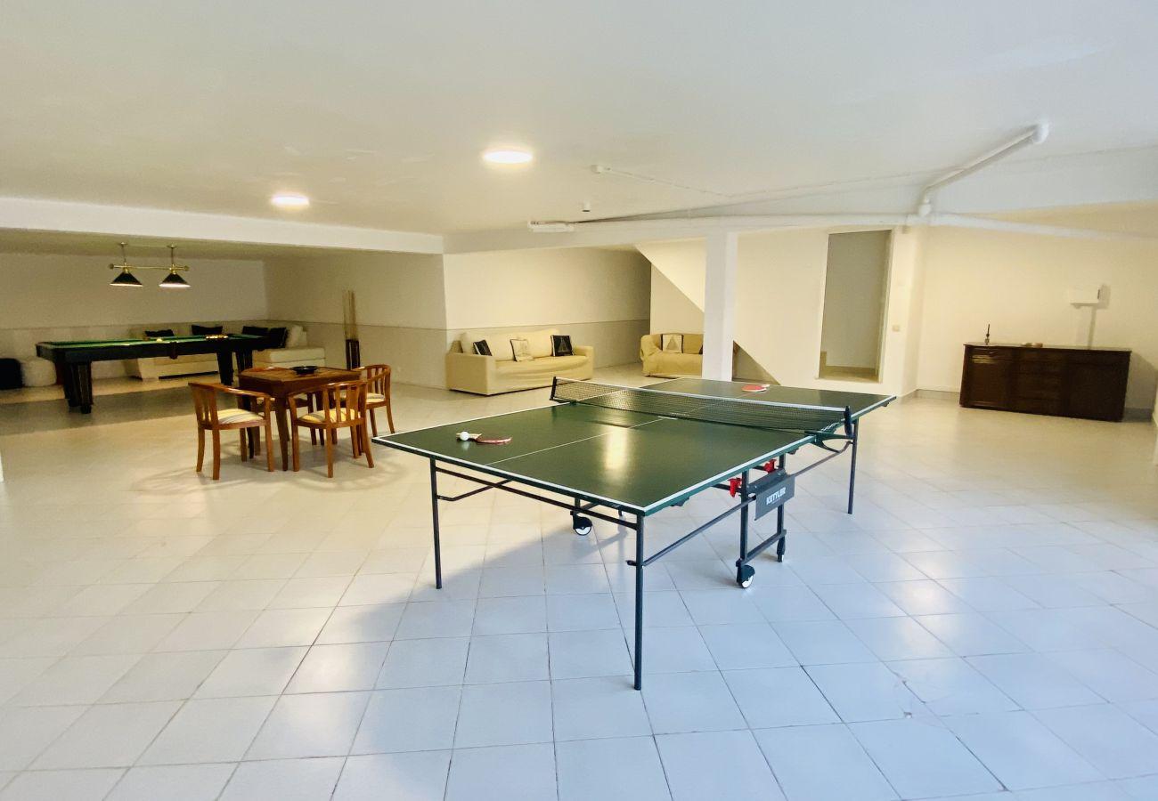 Villa in Vilamoura - Golfe CIP