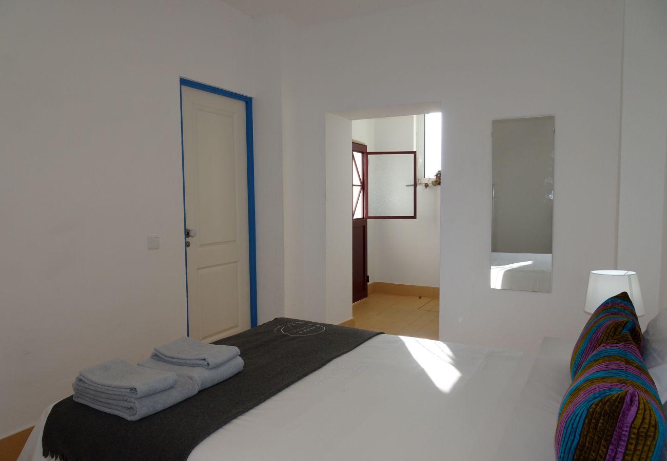 Villa à Albufeira - Gold CIP