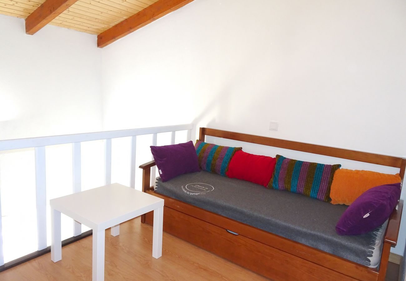 Villa em Albufeira - Gold CIP