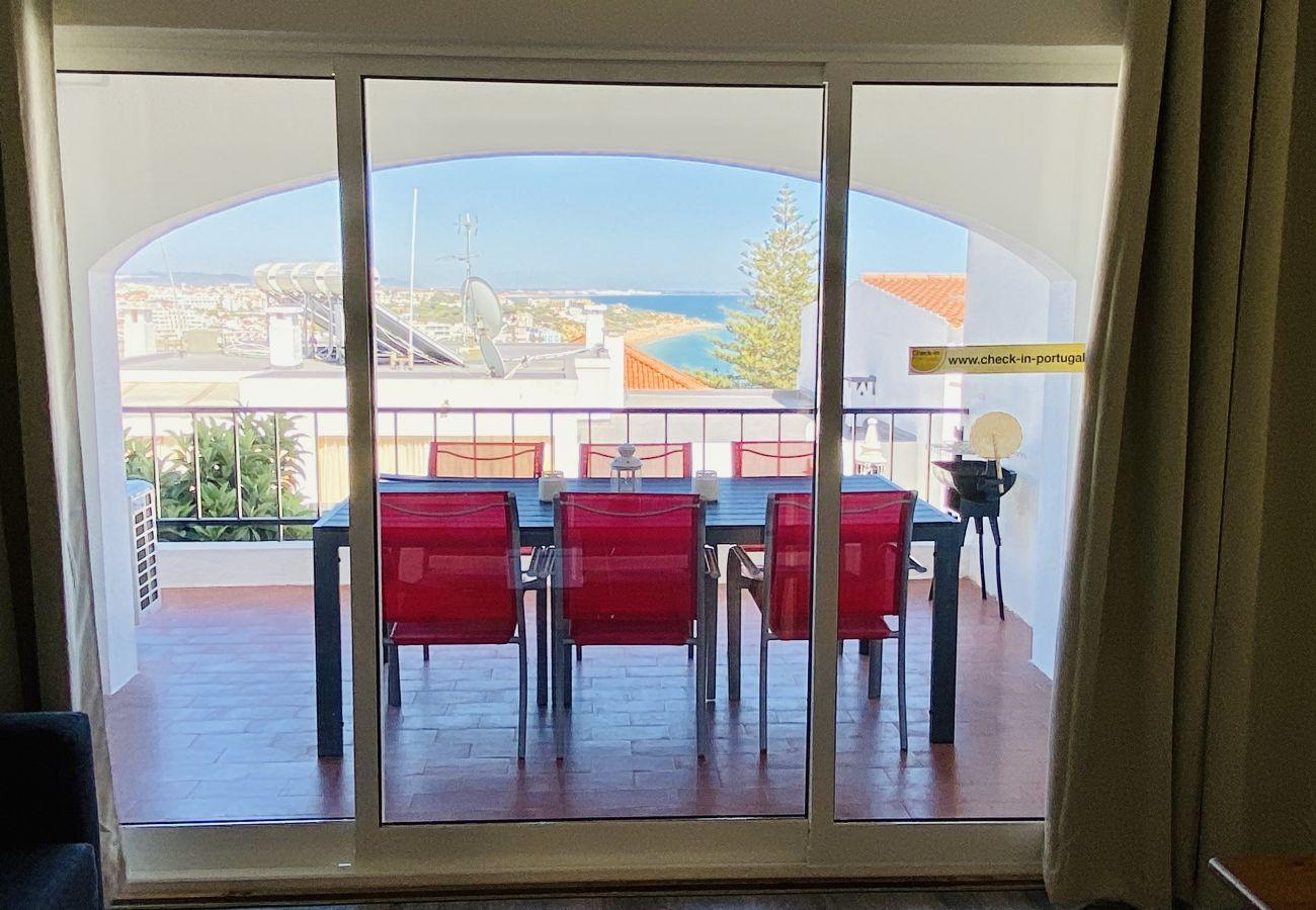 Apartamento em Albufeira - Cerro CIP
