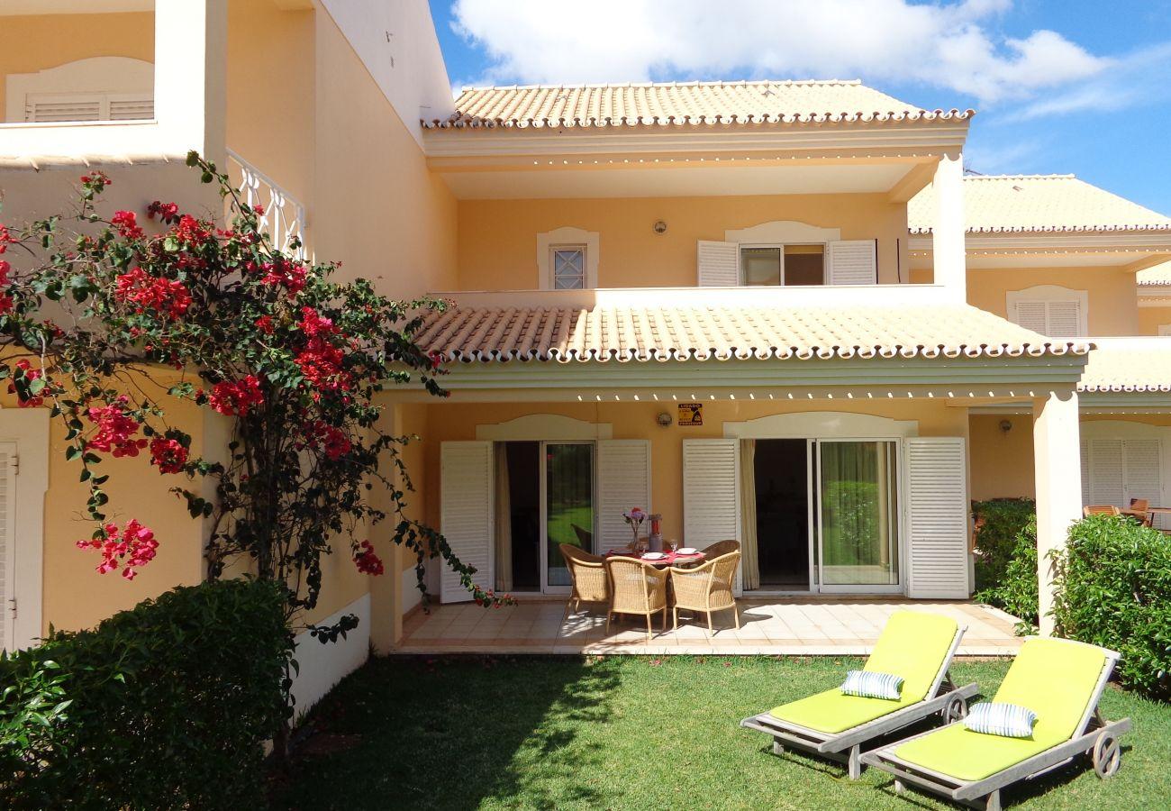 Villa in Vilamoura - Ellegance CIP