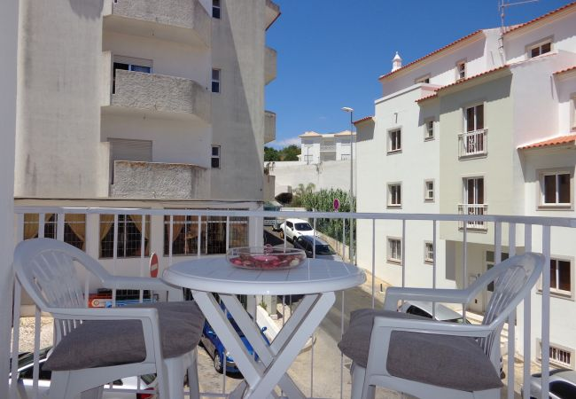 Apartment in Albufeira - CIP T1 Point 1