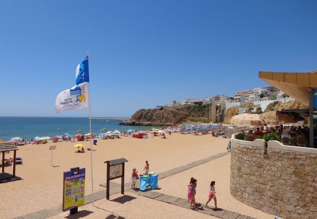 Apartment in Albufeira - T1 Point 1