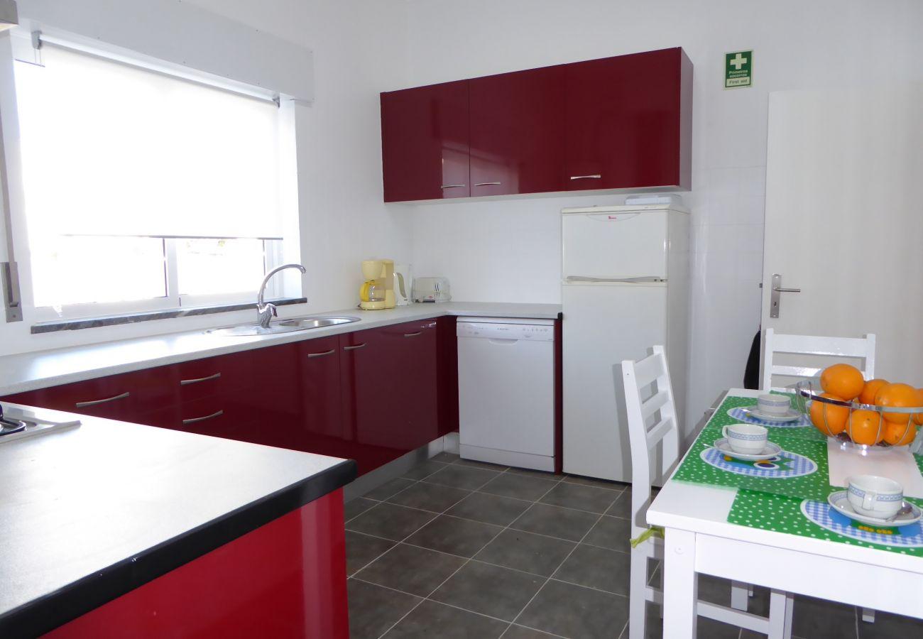 Villa in Albufeira - Vital CIP