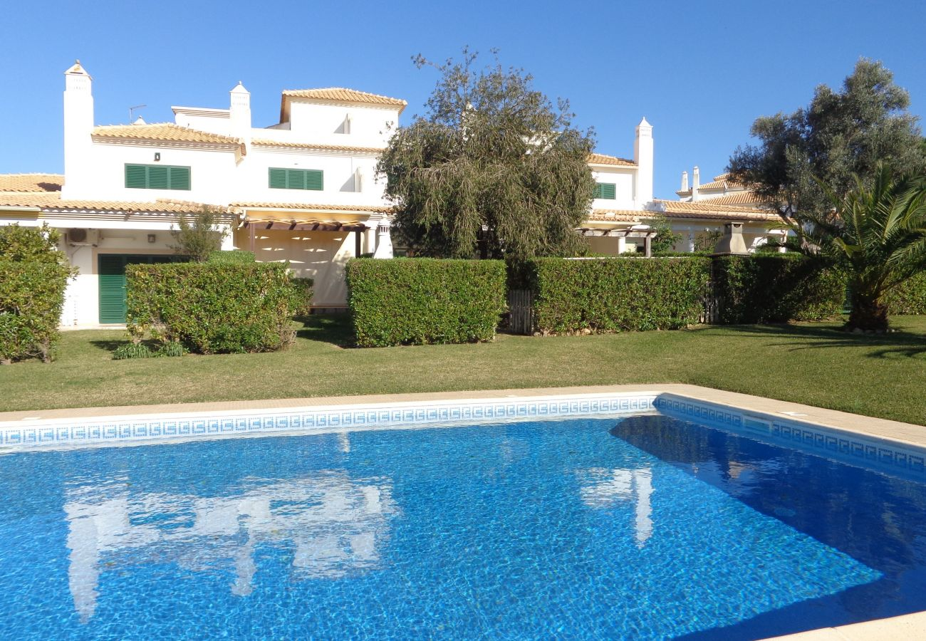 House in Albufeira - Aires CIP