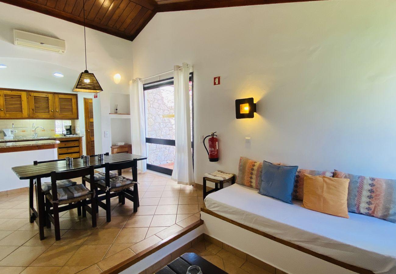 House in Albufeira - Jacaranda II CIP