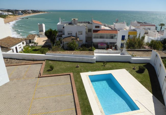 Apartment in Albufeira - T1 Center