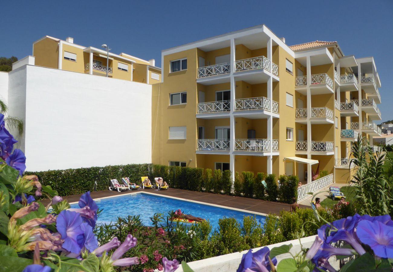 Apartment in Albufeira - Garden Hill M CIP
