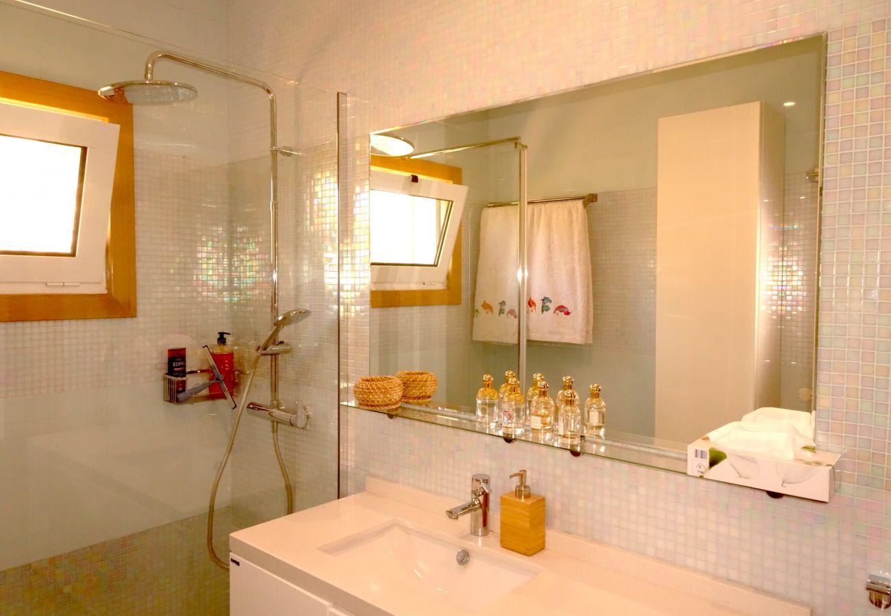 Apartment in Albufeira - Garden Hill U CIP