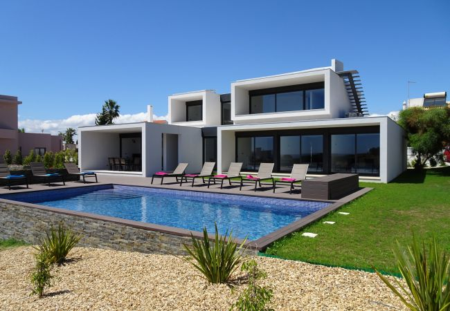Villa/Dettached house in Albufeira - Passion CIP