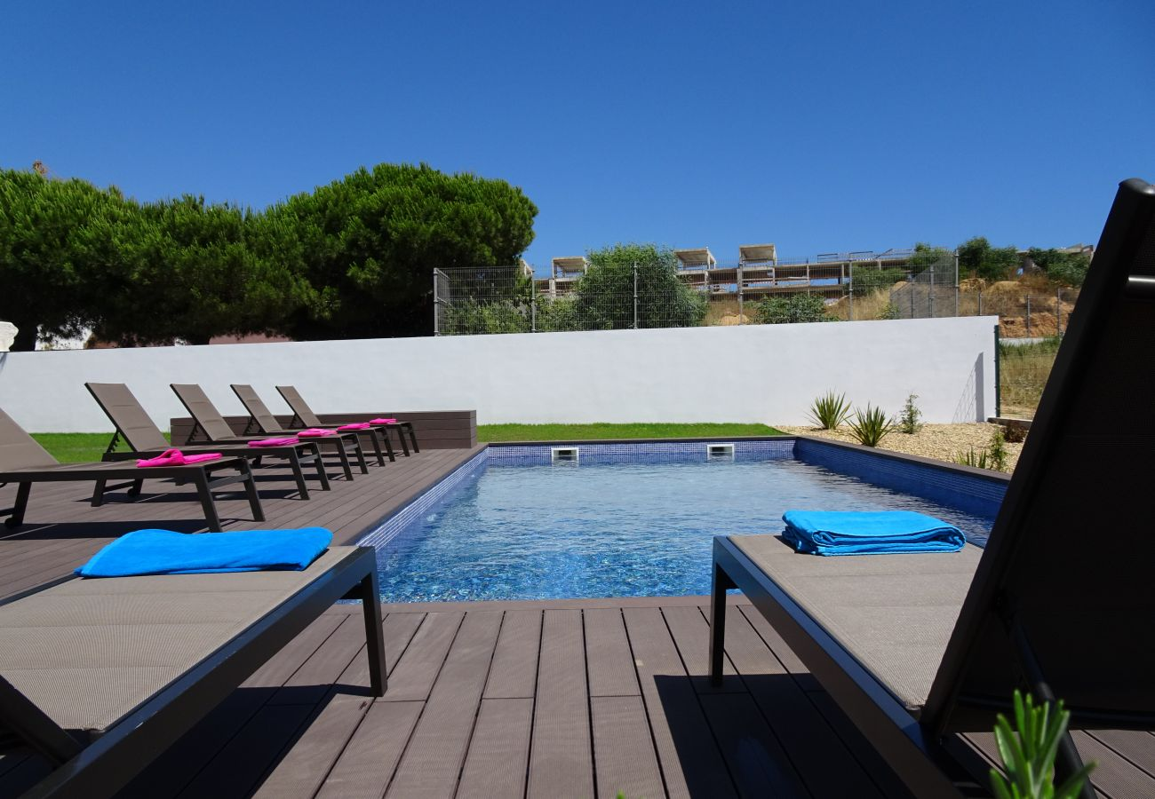 Villa in Albufeira - Passion CIP