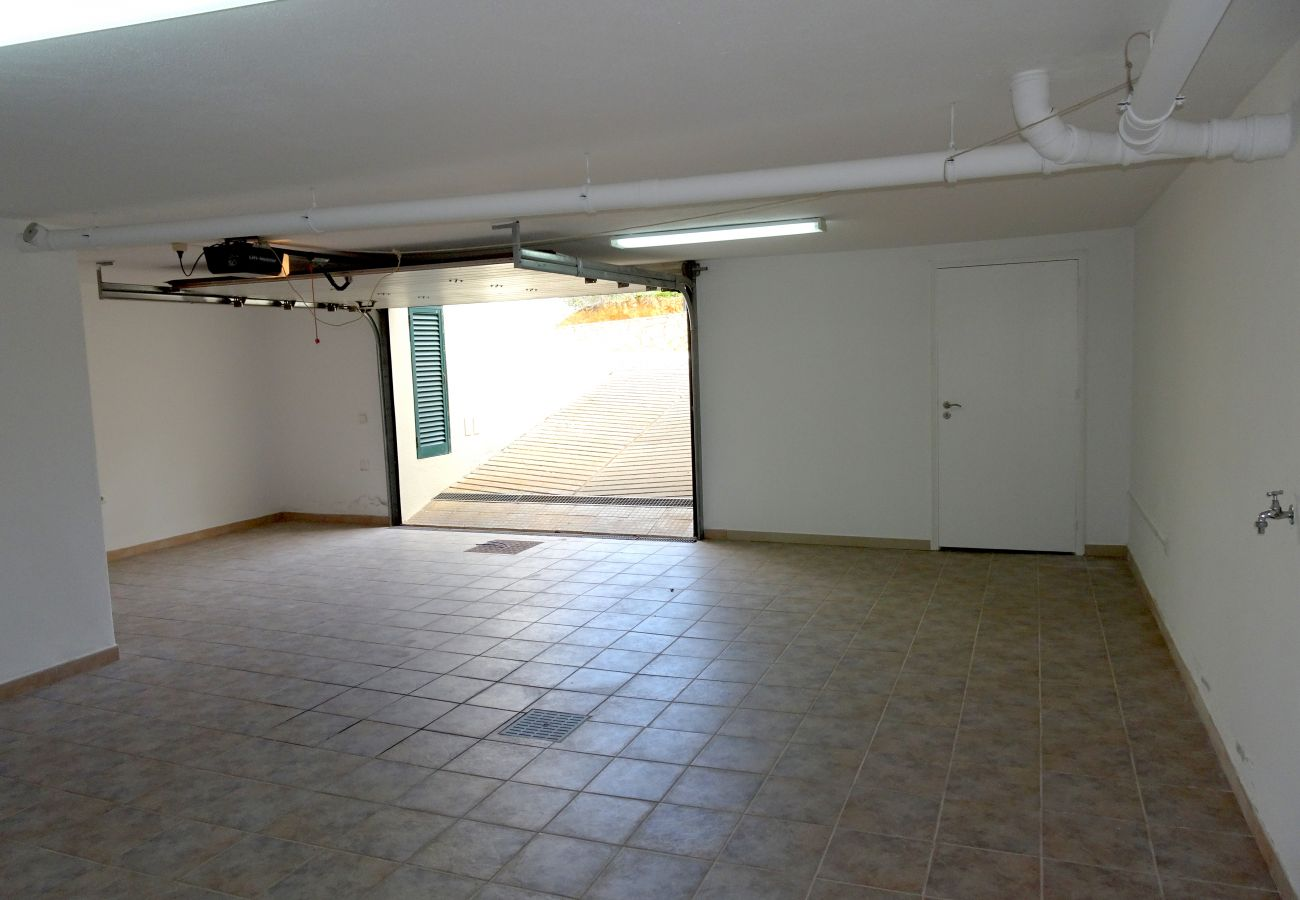 Villa in Vilamoura - Oliveira CIP