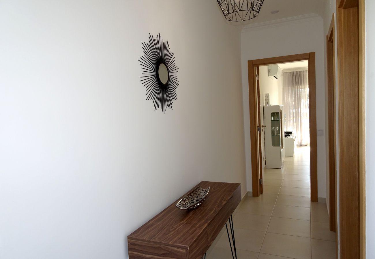 Apartment in Vilamoura - Copacabana CIP