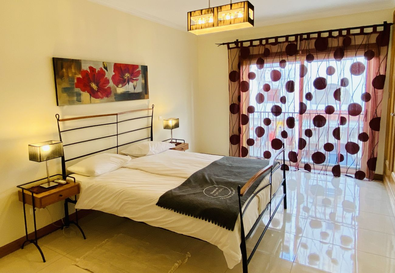 Apartment in Albufeira - MFA ClP