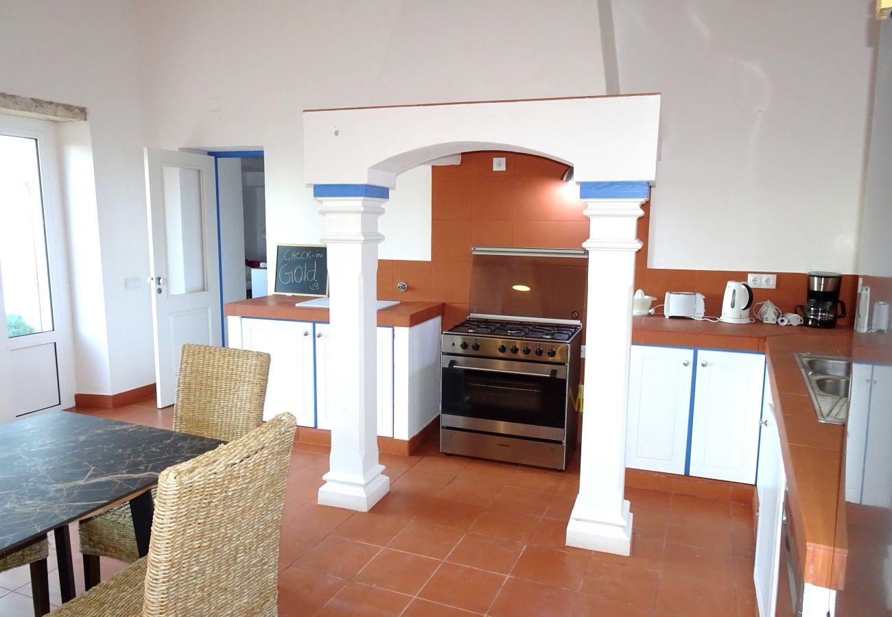 Villa in Albufeira - Gold CIP - NEW!!!
