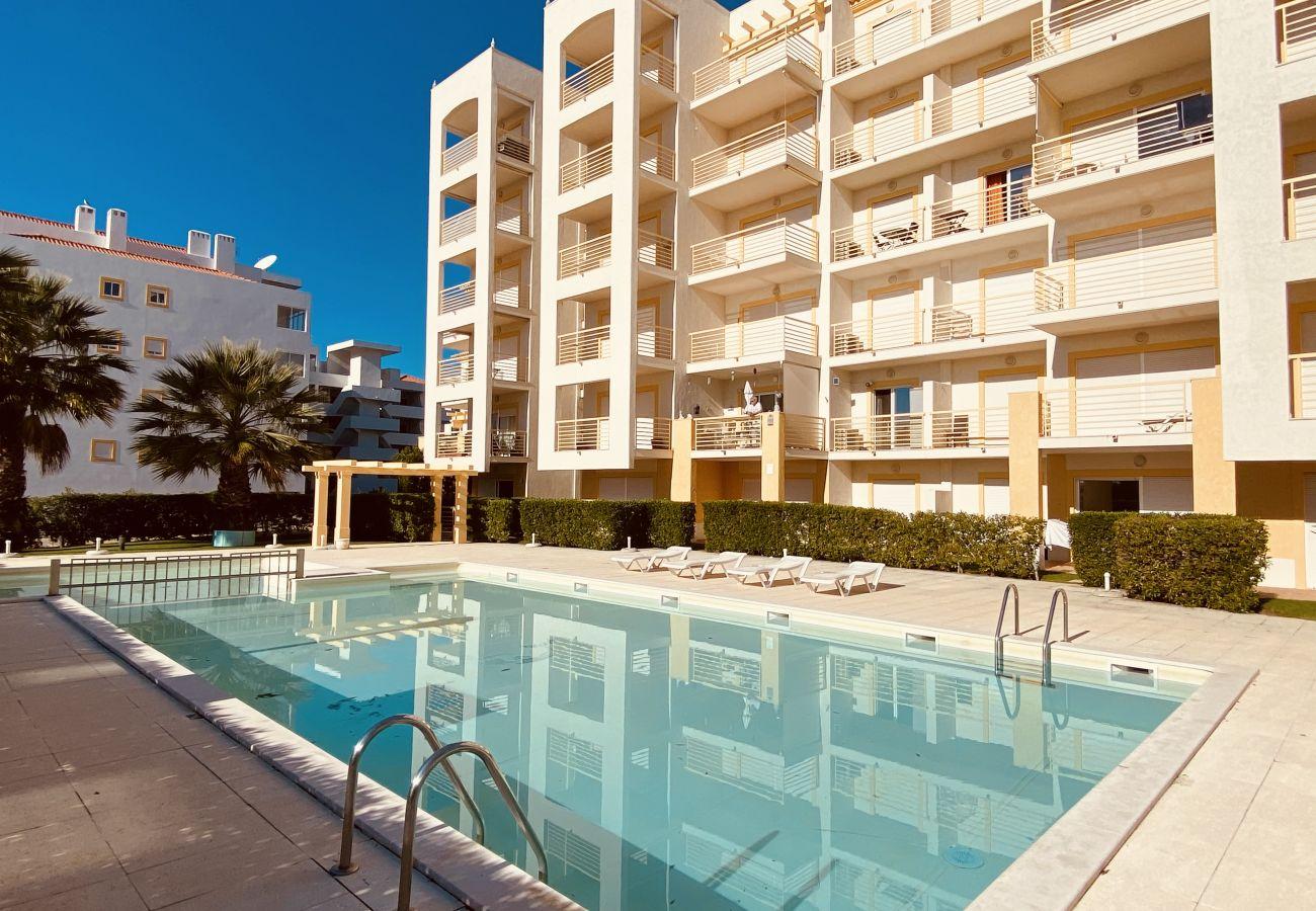 Apartment in Albufeira - Vista CIP